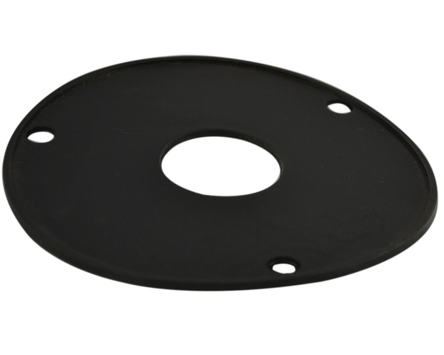 Gasket only for QL48Z15C and QL48Z25C