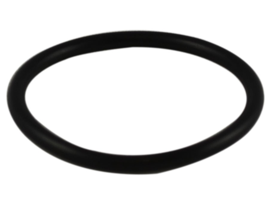 O Ring only seal for 2.5 inch Free Swivel MDE77