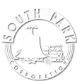 South Park Corporation